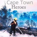 Cape Town Heroes, taken right now in Constantia @CapeTown @lovecapetown @CityofCapeTown_ #CapeTownFire #CapeFire http://t.co/TJcD4O4FXY