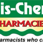 thanks for business - more #capeCare | @CapeTalk567: @Dischem donated R120K to #CapeFire! http://t.co/5tXeUTBTst
