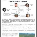 @elalbertomedina ya que Alfonso Elías nunca da la cara, preguntale a @NataliaRiveraGr que expliquen este desplegado. http://t.co/o7TAw7i2qX
