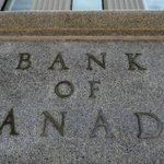"""@CP24: Bank of Canada to keep its key interest rate at 0.75 per cent http://t.co/iBOxWDSBWn http://t.co/jpFwo3zT7V"""