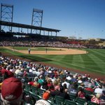RT if you wish you were sitting here cheering on the #cactusclub #brewers http://t.co/E4v1MUVLsH http://t.co/C5GHHOAd2e