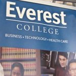 Everest College may have a buyer, no names being released http://t.co/r0LxKAY1UM http://t.co/Cra3YP1CfH