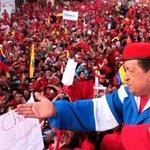 Cuarteles de todo el país tocarán la diana en honor al Comandante Chávez este jueves http://t.co/18VizkDyqI http://t.co/wpK2dzjWCb
