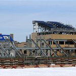 The Chicago Cubs considered playing all of the 2015 home games in Milwaukee http://t.co/9tKSIPe8kV http://t.co/XcFTNqQXrZ