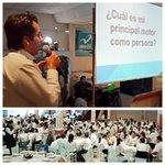 Inicia Jornada de trabajo de jovenes y mujeres, con la ponencia de el mtro. Edel Arandi Hernández #Veracruz http://t.co/my6x3xvZJv