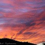 #Canberra #Sunrise http://t.co/9TzkZvl5aD