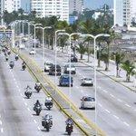 Albergará #Veracruz Mototour BMW La Ruta del Café http://t.co/dJc0PYGeJX http://t.co/lWHciqBh1g