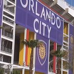 Extra on Getting There: Getting around traffic for Sundays @OrlandoCitySC MLS debut — http://t.co/Sby8B5z4ZJ http://t.co/7uOi58IW7b