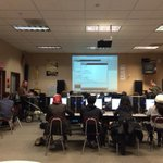 Only 10% of WA schools teach Computer Science. @DanCassuto has more tonight @5 on @KING5Seattle http://t.co/dRl47dsZMO