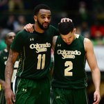 Not a lock, but expert bracketologist @BracketWAG likes NCAA tournament chances for #CSURams http://t.co/Yw169gHQy8 http://t.co/5pl5tp6mm0