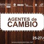#CONVOCATORIA Veracruz busca agentes de cambio ¿aceptas el reto? http://t.co/q3dT0t8MGS #Ciencia #Tecnología #Xalapa http://t.co/HLpWxKdLnV