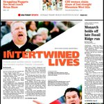 I liked the print design for this story. And it was a fun one to write. http://t.co/J4xNqkwWxq #copreps http://t.co/FIyXlxnM7M