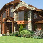 5 common mistakes first-time homeowners make (http://t.co/Fs841Qurlq) http://t.co/GoZdSQcHbB