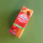 #WishListWednesday Today were wishing for juice boxes for our hospital lunch delivery program #yeg #donate http://t.co/LntkowFkqK