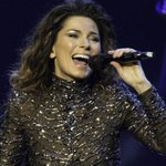 Two Edmonton dates for Shania Twain Rock This Country farewell tour: http://t.co/KOVW3Wq2h9 #yeg http://t.co/6YkUBlYjBV