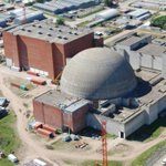 Un profesor emérito de Oxford elogió la Central Nuclear Néstor Kirchner http://t.co/qggTpDRpM7 http://t.co/6OPMEytMWG