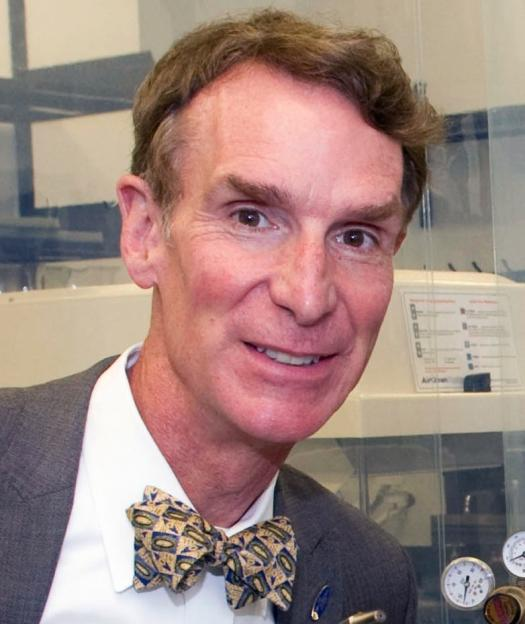 'The Science Guy' revised his opinion #GMO's after a sit-down with scientists http://t.co/o2QVffxkAm #agchat http://t.co/QMxfTm3cgf