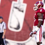 Former scout says the #NFLDrafts #1 RB isnt Melvin Gordon OR Todd Gurley (via @NFL_CFB): http://t.co/SwhFFfMYV9 http://t.co/pDz3Vysxql