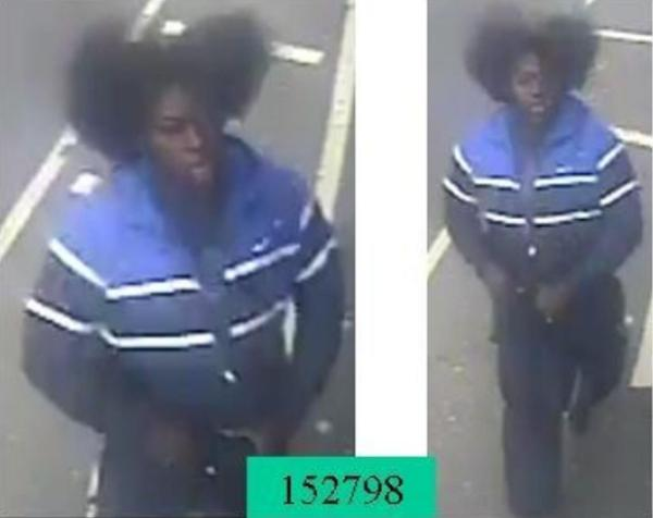 Police release shocking CCTV in hunt for man who stabbed bus driver in the eye in #Penge http://t.co/zQtXmjE7NA http://t.co/5bUJLQPLzd