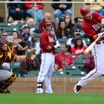 Paul Goldschmidt picked up right where he left off: http://t.co/HbdvtLAGvi http://t.co/g4mj72KwC2