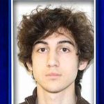 "LIVE on #7News: Lawyers for Tsarnaev say ""it was him."" Watch team coverage from federal court. http://t.co/QbN9OzUfaO http://t.co/76E6cItpWP"