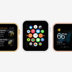RT @CreativeBloq: Mock up smartwatch apps with the CSS Apple Watch Generator: http://t.co/Gxx5sDj7eI http://t.co/aIC5Dc2FqV