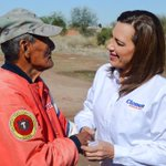 Como PANistas nos unimos y buscaremos beneficios para un mejor Hermosillo. #AvancemosJuntos en la Col. Real de Minas http://t.co/ml7RqMQA8C