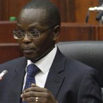 .@UKenyatta to formally appoint Boinett after Parliament nod (http://t.co/2Tsqg26QQu) http://t.co/DDHXw4YNQV