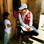 Inicia @spcver la nueva etapa del Voluntariado en coordinación con @difestatal en el Mpio. de #Calcahualco #Veracruz. http://t.co/Sp7zPzrGBY