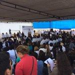 Nuevo Hospital General en Caborca @guillermopadres hace entrega @bernacampillo @TamoTeran @dianalozameza http://t.co/OPN0RZwNjj
