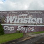 Heres what happens when #NASCAR leaves your town for good: http://t.co/kHi3Sb6tJ6 #longreads #longform @SBNation http://t.co/whp9ZIixMG