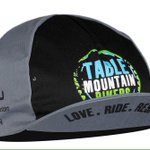 Buy a TMB bike cap to wear at @CTCycleTour for R110 and well donate R30 to @vwsfires .got limited stock. http://t.co/dHcyGzG3Ha