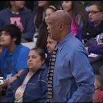 ICYMI - Valley Coach Waits for Kidney Transplant http://t.co/QvZARHRC0X #KRGV #txhshoops #Brownsville http://t.co/1BRc1nQCRn