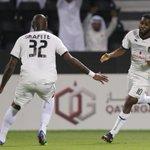 دوري أبطال آسيا: السد يثأر من الهلال و ينتزع الصدارة http://t.co/eRVgt4B503 #استاد_الدوحة #قطر http://t.co/AV3lqocMhZ