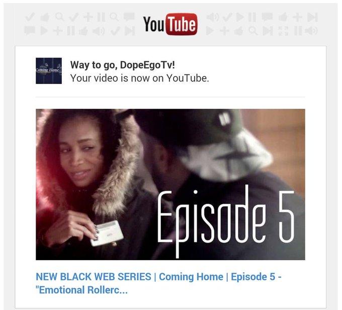 ComingHome_Tv