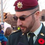 Quebec man pleads guilty to illegally wearing military gear on Remembrance Day http://t.co/YdQoIfL5aj http://t.co/GSntKY5ARO