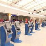 New JKIA terminal to embrace green building design. http://t.co/4L3vkauz1y http://t.co/vROnE2Ykdh