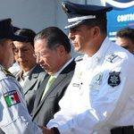 Entrega @SP_Veracruz reconocimiento a policías de IPAX http://t.co/psK3X9xpcD #Xalapa http://t.co/Qmw3bepIry