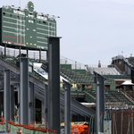 The Cubs considered playing their entire 2015 home schedule in Milwaukee http://t.co/dC1foZZZJU http://t.co/GI2HwWDQI8