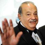 Los 10 personajes más ricos de #México :: Noticias RadioVer http://t.co/OpNe4m1Fmx #Xalapa #Veracruz http://t.co/K9N8ZrNUeB