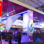 De #wearables al Internet de las Cosas. Visita el stand de #Intel en el #MWC15: http://t.co/Qn3riQGXuc #movingmobile http://t.co/QtuKumIk29