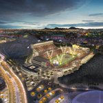 ASU, have you seen the updated rendering of Sun Devil Stadium renovations? http://t.co/XLsOtKyAIA #ABC15 #SunDevils http://t.co/WmjUSoe0dV