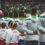 .@NERevolutions @jeff_lemieux gets you up to speed on the Sounders opening match foe: http://t.co/R2tA67UQ7h #SEAvNE http://t.co/AbdXSOqOFD