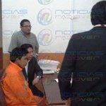 Declaran ante el Juzgado #banda de #secuestradores de #Orizaba http://t.co/WYIS6zOPVi #Xalapa #Veracruz http://t.co/OScyIxQ1s1