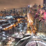 #NYC UNFETTERED. http://t.co/ViPrlkNKKX http://t.co/Wl45GXCs6D
