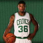 Congratulations to Marcus Smart, who has been named NBAs Eastern Conference Rookie of the Month for February. http://t.co/z0sbLnZPUd
