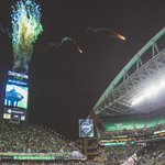 See you Sunday! #SEAvNE http://t.co/INt1RSM5zq
