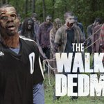 @Cory_Hays808 @jamesabaileyjr We created this one during #NBADramas. #TheWalkingDedmon http://t.co/7ZW7u9ts6B