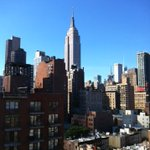 @BrutalBillNyC @hmsmusicspot @regina_horst @elusivemoment @Sektor_Records ◾️▪️#NYC #Love #Respect #NeverSleeps ◼️◾️▪️ http://t.co/bCeYqnfGIK