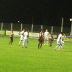 Criciuma 1 x 0 Atletico Ibirama http://t.co/538vlESofE